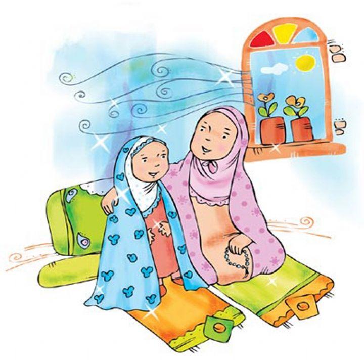 قصه-صوتی-عیدی-برای-مریم-کوچولو-با-صدای-مریم-نشیبا