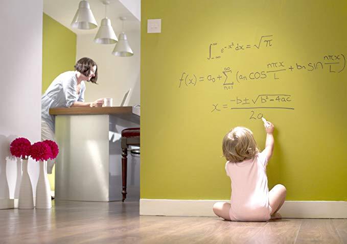 استعدادیابی در کودکان - هوش استدلال و تحلیل در کودکان