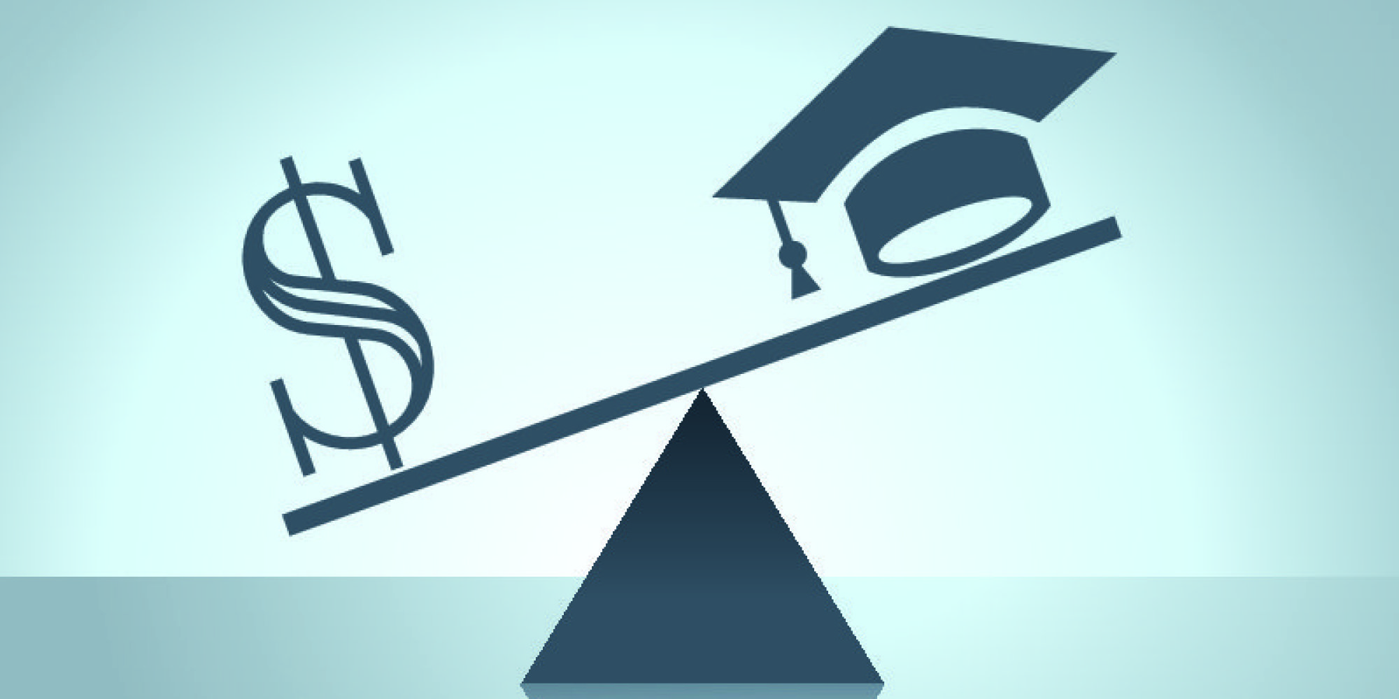انتخاب مدرسه و هزینه ها