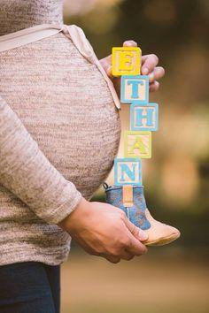 ایده عکاسی از مادر باردار مادر کادوپیج شده