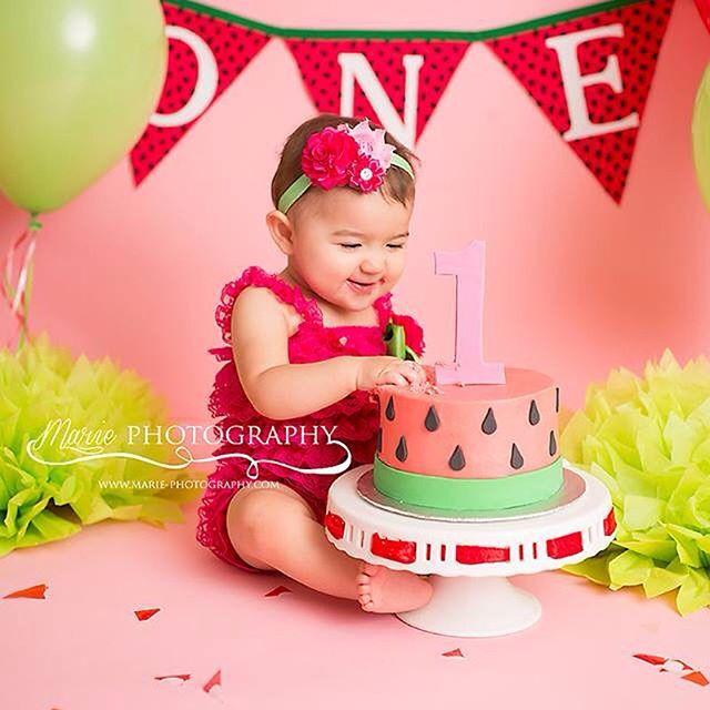 مدل عکس نوزادی شب یلدا