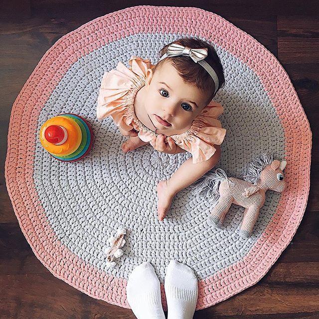 مدلهای عکسهای کودکان