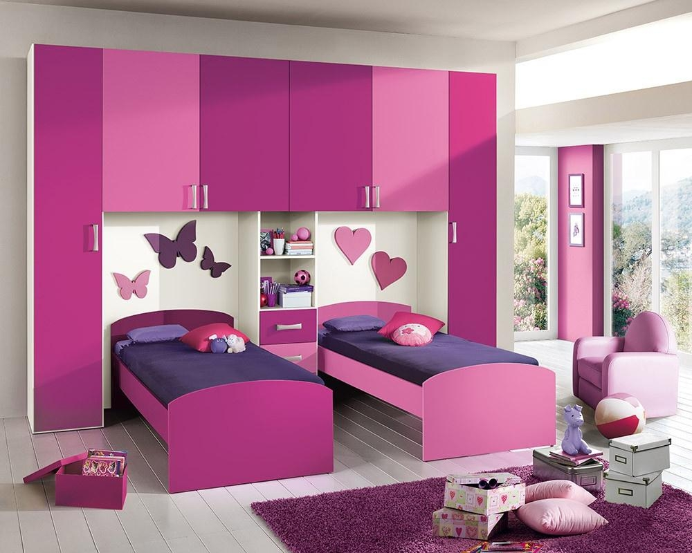 Cute Bed Sets For Kids