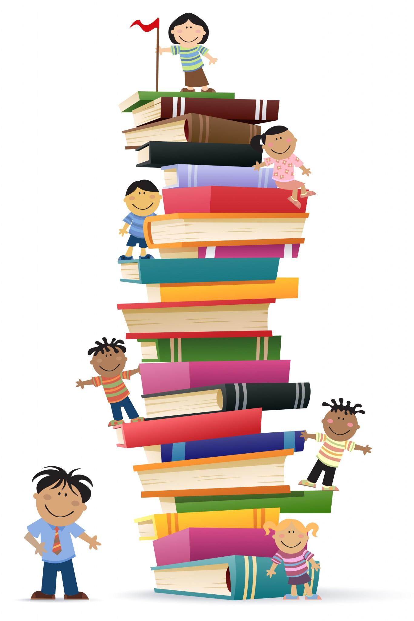 شعر در مورد عینک شعر کودکانه در مورد کتاب