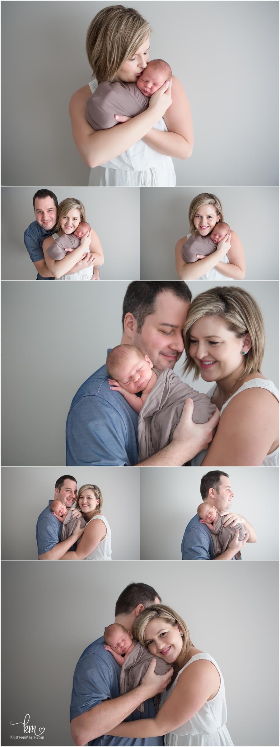 عکس های خاص روز مادر
