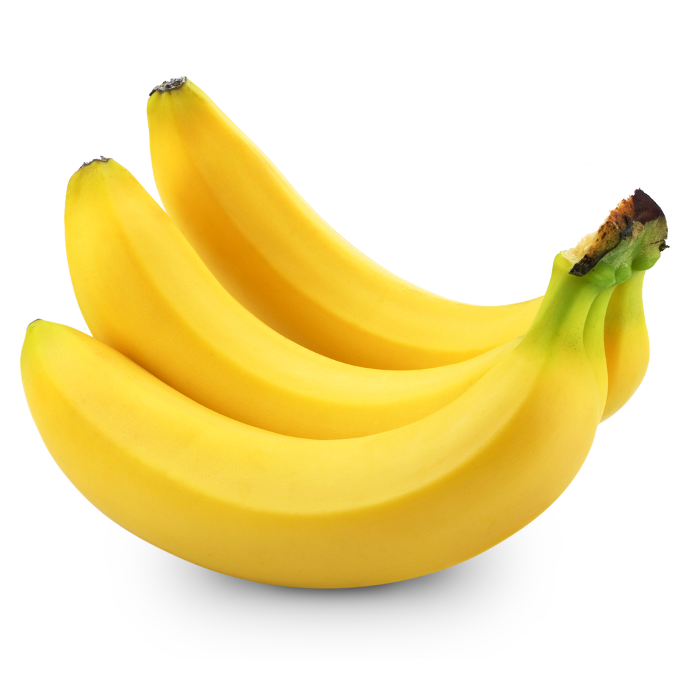 34.موز- منبع پروتئین گیاهی
