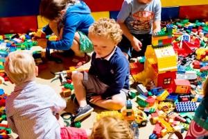 استعدادیابی کودکان چیست، مزایا، تست ها، و مراکز استعدادیابی کودکان
