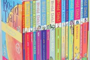 معرفی 9 کتاب داستان و رمان کودک