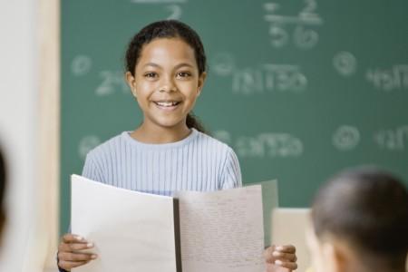هوش چندگانه: استعداد کودک من در چیست؟