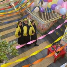 جشن اول مهر