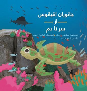 جانوران-اقیانوس-از-سر-تا-دم