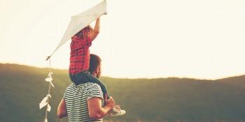 پدرها، با فوت و فن دخترداری آشنا شوید