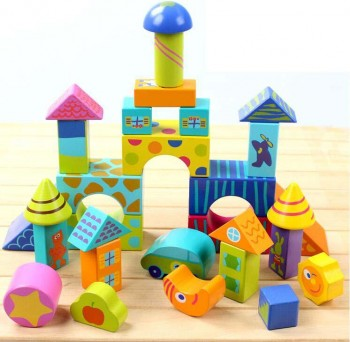 اسباب بازی مناسب کودک