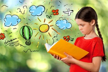 معرفی کتاب کودک ۱۰ تا ۱۲ سال
